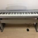 【現在お話中】YAMAHA電子ピアノP-70