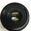 Canon EFS60mm マクロレンズ