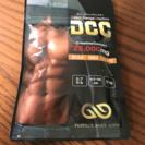 DCCクレアチン ※値下げ
