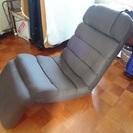 多段階 多機能 リクライニング座椅子