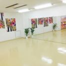 【フラダンス】牛久スタジオ親子クラス開講!!