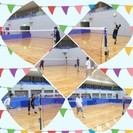 山陰スポーツactivity