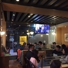 8/26・社会人サークル大宮・大宮カフェ会♪