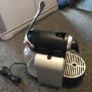 ネスプレッソ コーヒーメーカー D90