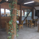独立、飲食店開業したい方!初期投資・コストゼロで開業しませんか?