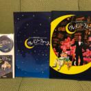 劇団四季 クレイジー・フォー・ユー パンフレット 2006年5月 - 本/CD/DVD