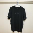 アップル★Tシャツ★レア 米国本社限定販売★サイズL