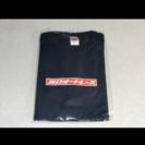 第36回 川口オートレース SGオールスター Tシャツ