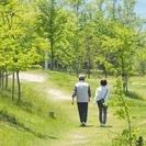 一日完結!メディカルアロマ『QOLプランナー/健康管理士育成講座』