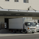 配送ドライバー募集! 町田、相模原、横浜周辺