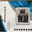 マイクロSDカード②  128GB