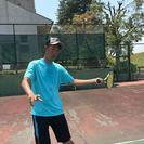 テニスコーチ派遣 テニス未経験者専門 名古屋テニスコーチデリバ...