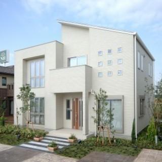 【直接雇用】大手住宅メーカーの営業職の求人募集