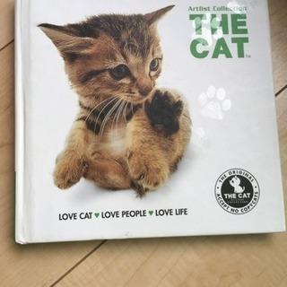 猫好きな人必見♡かわいい猫写真集
