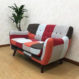 こんなソファー作りたかった…