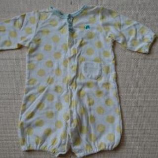 子供服  50〜60cm