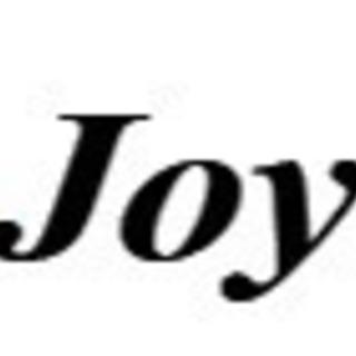 『縁結び💓』のジョイングは婚活・恋活・出会いのサポート・プロデュース