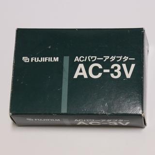 ☆0円!☆ACアダプター AC-3V 郵送可