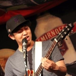 先生用済みがゴールです!自分で成長していけるギタリストへ!