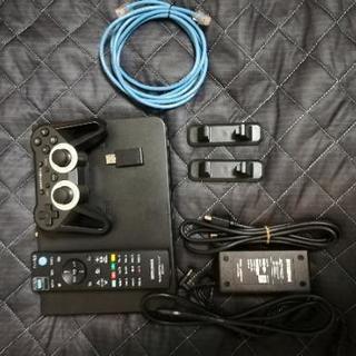 光テレビチューナーセット