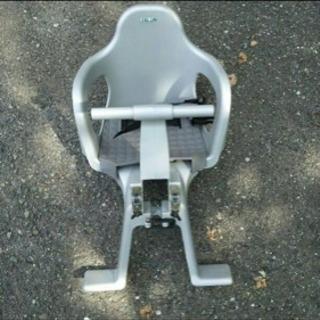 子供用椅子 OGK製