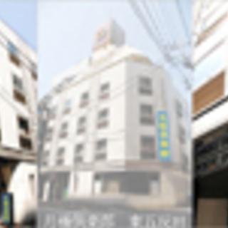 【月極倶楽部】 駅チカ ウィークリーキャンペーン37800円 五反...