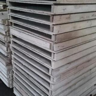 建築用型枠  180×90  その他のサイズあり。