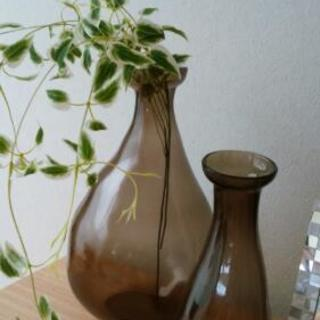 インテリア 花瓶