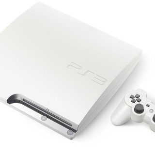PS3 (PlayStation 3) 本体&ゲームソフトのセット