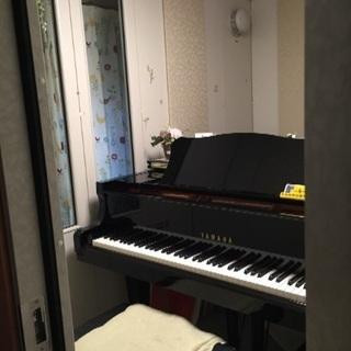 大和市、南林間〜中央林間西三丁目〜座間市小松原のピアノ教室♪子ど...