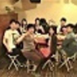 10-11月22~34歳向け「友達作り交流会!」(毎月開催)   - 新宿区