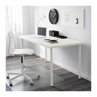 テーブルと椅子セット(IKEA)イケア製品