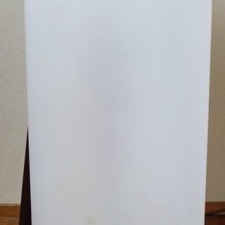 飲食店開店予定の方必見片面未使用【中古】業務用まな板 耐熱まな板(...