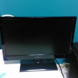 simplus 16型 テレビ +...