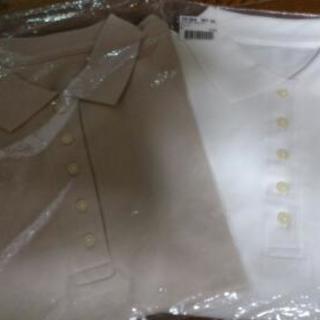 ポロシャツ「レディース」