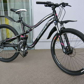 きれいなSPECIALIZED MYKA Comp FSR サイズ...