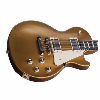 【新品】 Gibson Les Paul Tribute 201...