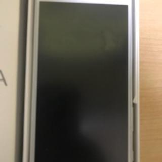 Xperia Z5 - 新宿区