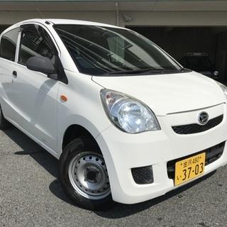 ⭐️【全コミ13→9.8万円】H22 ミラ TX★車検30年7月迄...