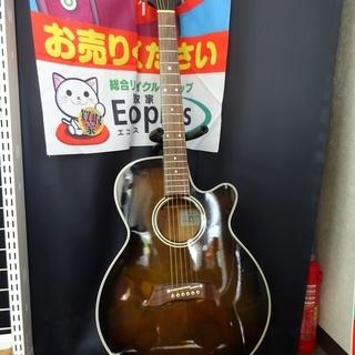 タカミネ ギター エレアコ PT106 アコースティック エレキ ...
