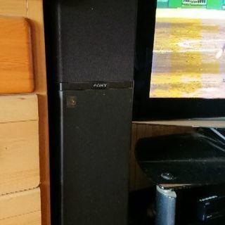 テレビ用 スピーカー