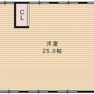 3大特典(初期費用500円/当社オリジナル物件/スペシャルプライス)27