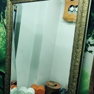 ✨素敵な大きな鏡✨