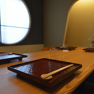 会席料理店でのホールスタッフ募集 - 港区