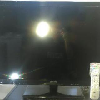 パナソニック 37V型  液晶テレビ VIERA TH-L37C5