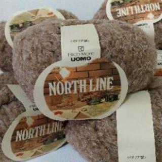 毛糸と編み物グッズ