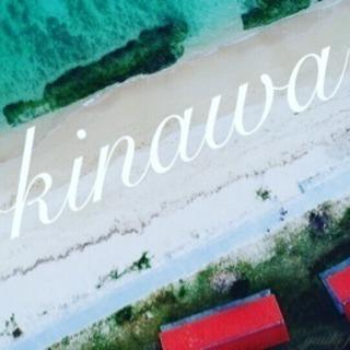 📸沖縄県内出張撮影📸