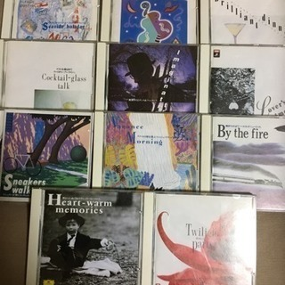 【無料】クラシックCD11枚セットで☆全146曲