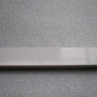 NEC 直管10形 照明器具