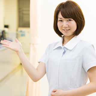 女性に人気の医療事務資格☆年内の転職を目指して始めるなら今☆彡